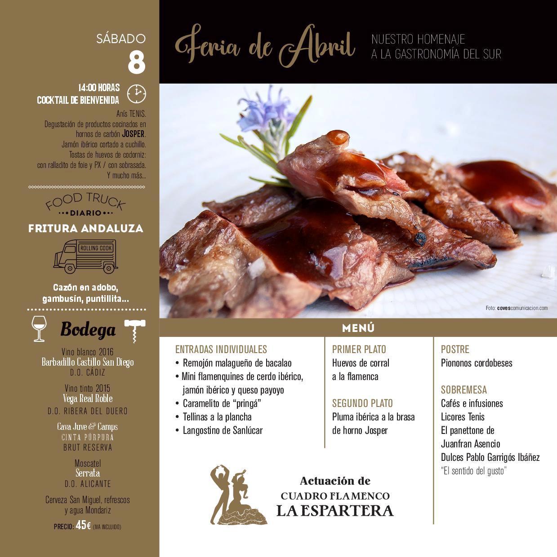 10-folleto17SGYA pgferiaabril