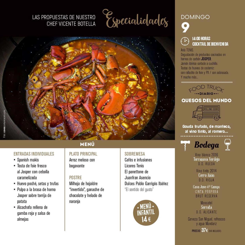 11-folleto17SGYA pgespecialidades