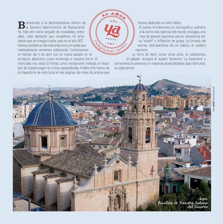2-folleto17SGYA pgintro