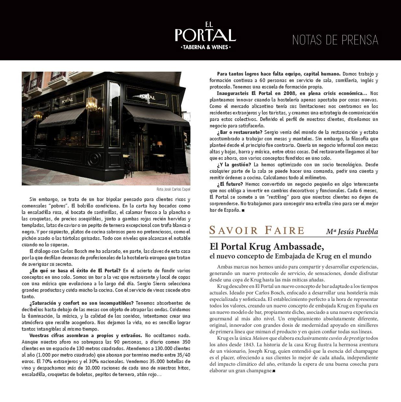 5-folleto17SGYA pginfoportal2