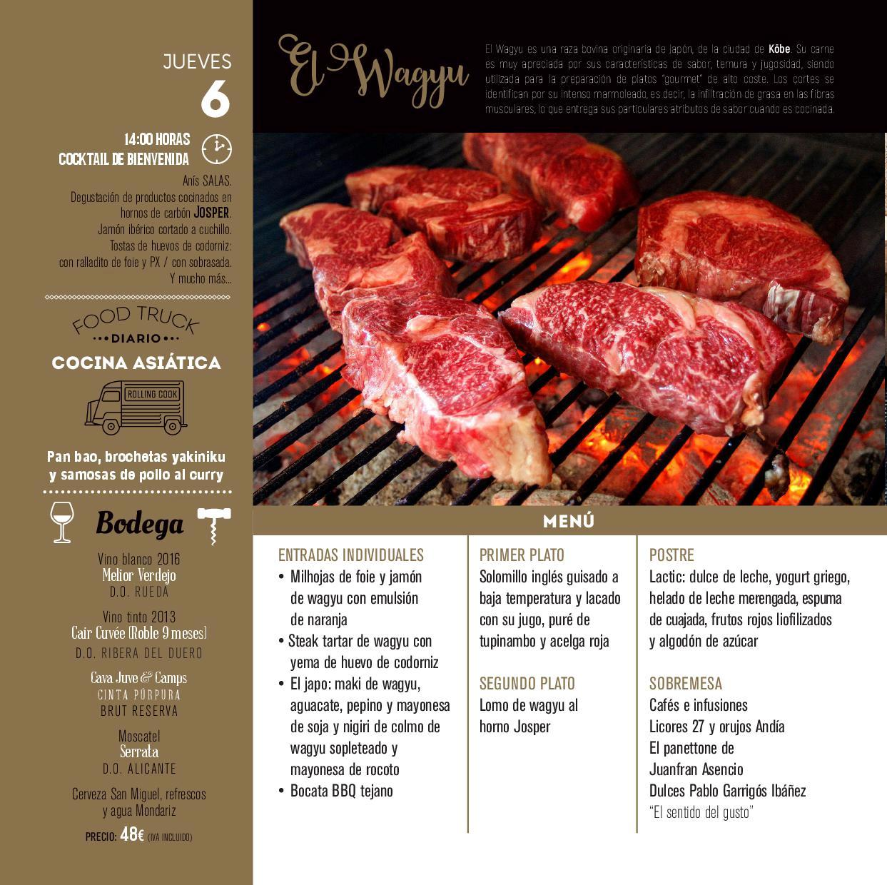 8-folleto17SGYA pgwagyu