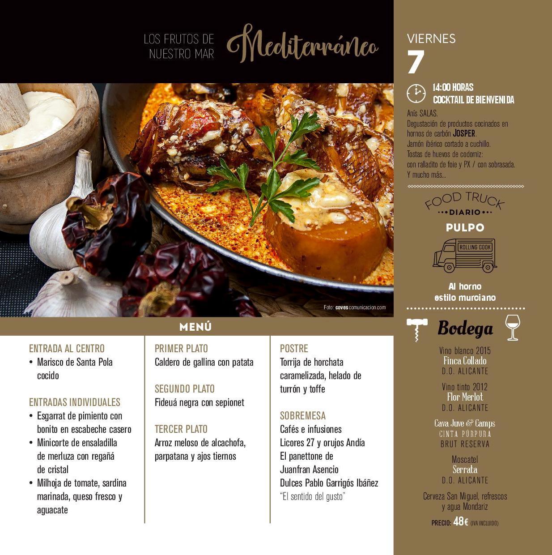 9-folleto17SGYA pgmediterraneo