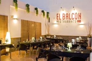 EL BALCON5