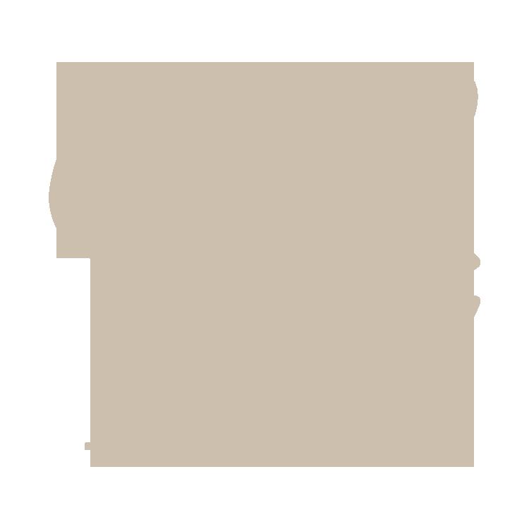 Salones y fincas de boda para catering