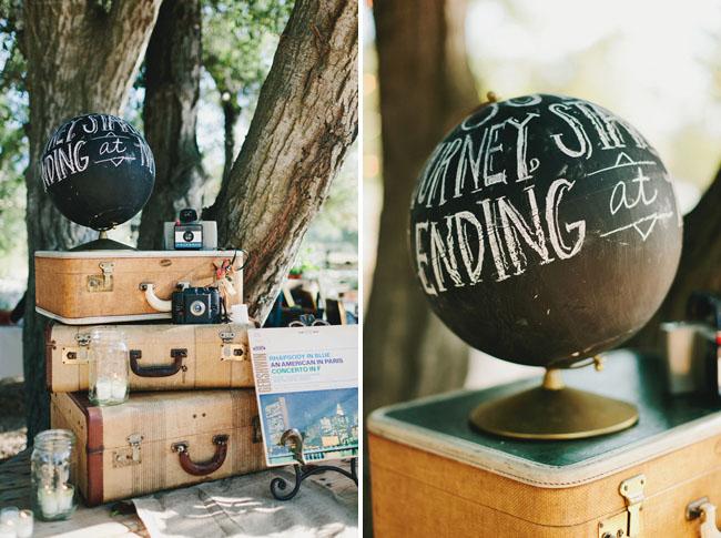 maletas+vintage+apiladas+decoracion+boda