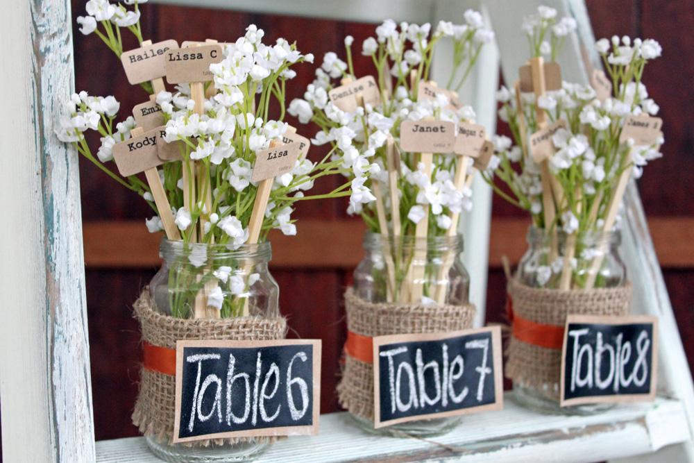 Table-Seating-Plan-Close-Up