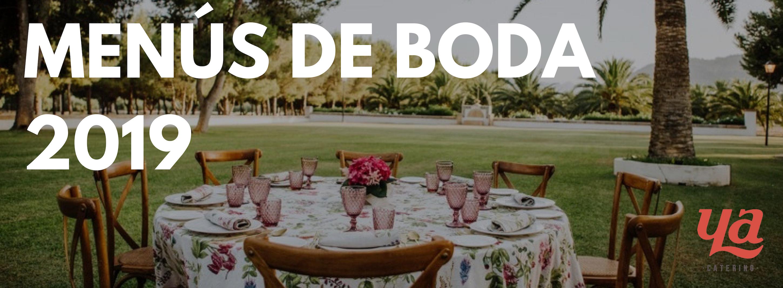 MENÚS-DE-BODA2019-1