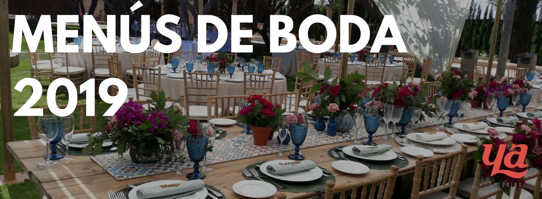 MENÚS-DE-BODA2019-2