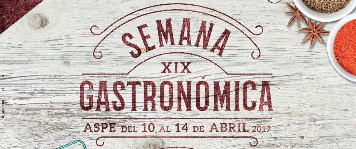 XIX-SEMANA-GASTRONOMICA-RTE-YA-pg1-e1553095171417