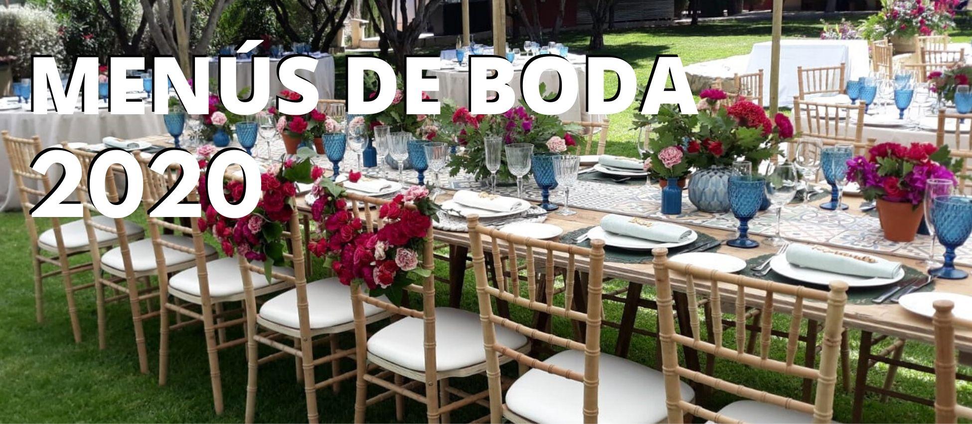 Menús-de-boda-2020-3