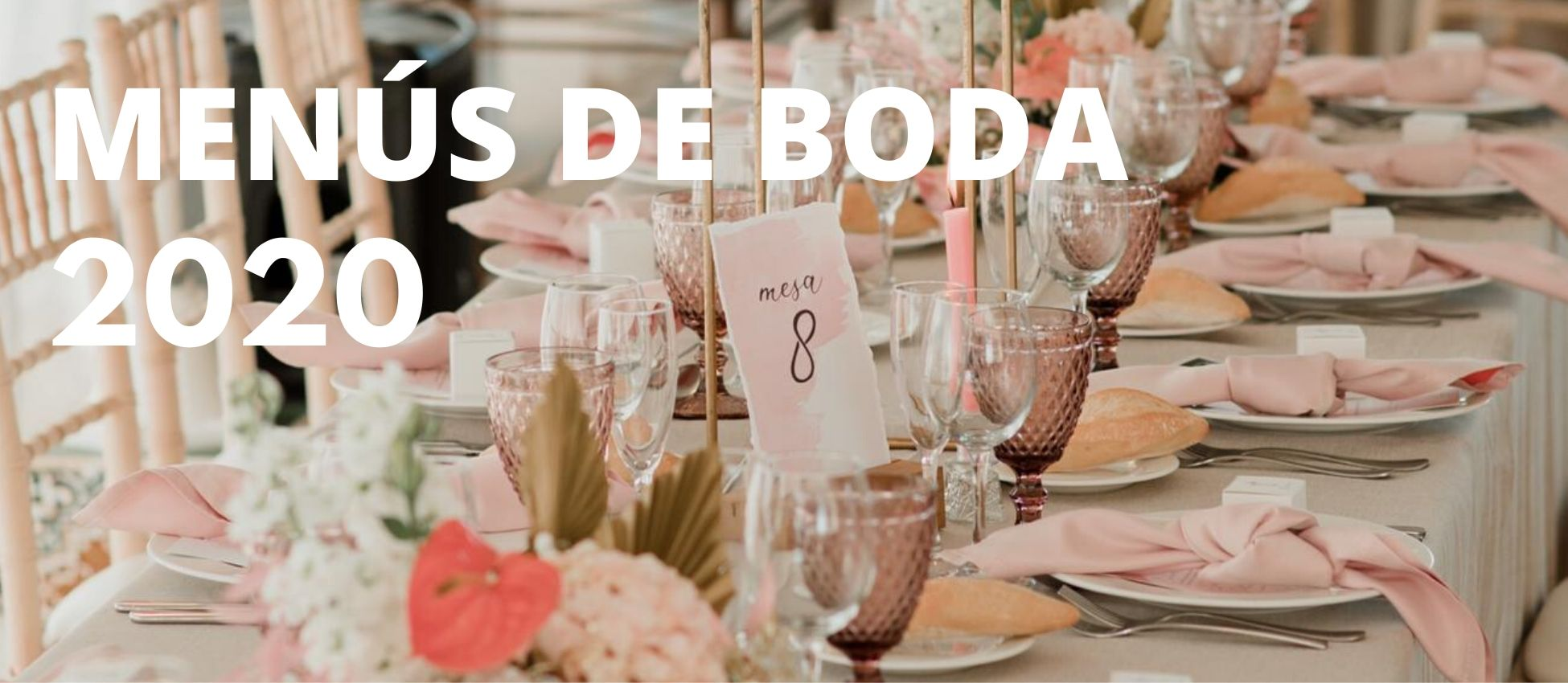 Menús-de-boda-2020-7